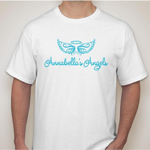 Annabella's Angels T-Shirt