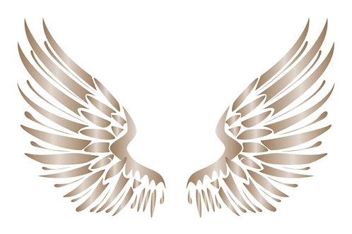 Bronze Angel Sponsor