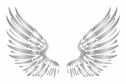 Silver Angel Sponsor
