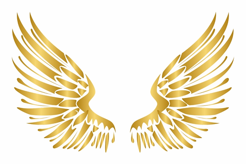 Golden Angel Sponsor