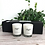 Thumbnail: Signature Collection 3 Candle Gift Set