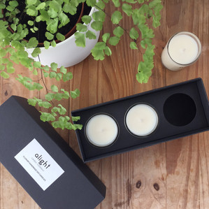 Soy Candle Gift Set.JPG