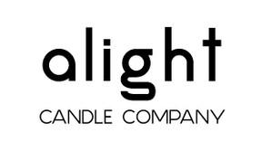 Alight-Candle-Company.jpg