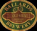 ballards brewery logo.png