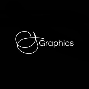 CJ Graphics Logo