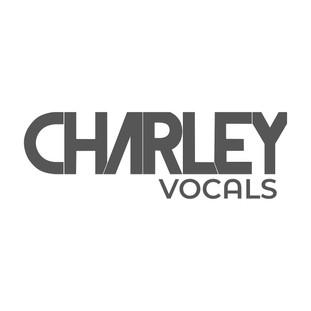 Charley Vocals