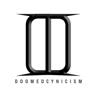 Doomed Cynicism Emblem