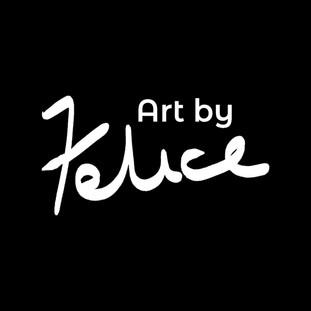 Art by Felice