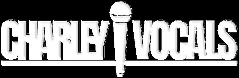 New Logo_2021_White.png