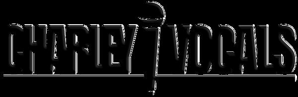 New Logo_2021_No.1.png