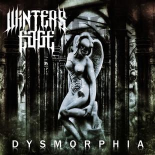 WINTERS EDGE_DYSMORPHIA