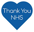Thank You NHS.png