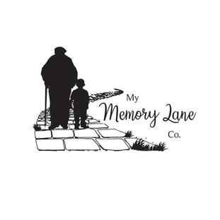 My Memory Lane Co.