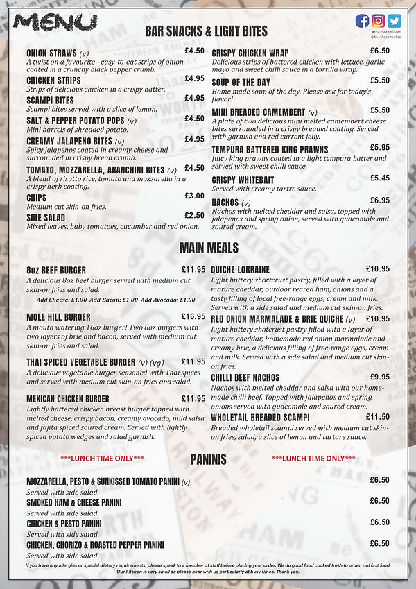 Whole Menu For Double Sided Print_Page_1