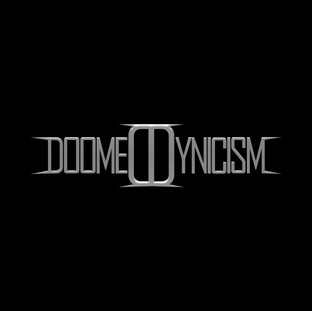 Doomed Cynicism Logo