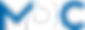 MDC_Logo_RGBREV_300dpi.png