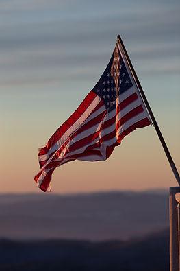 american-flag-flagpole-patriotism-973049