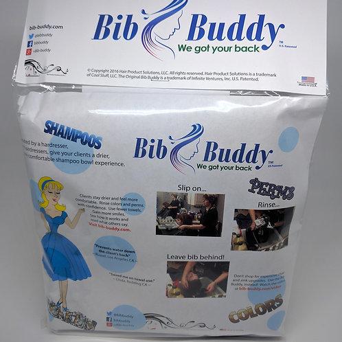 Bib Buddy Starter Pack