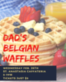 Dads waffles.png
