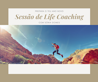 lifecoaching_picsite.png