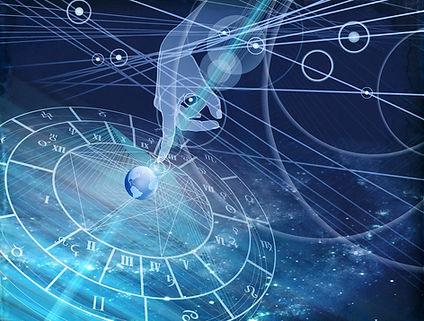 astrologia karmica.jpg