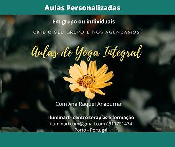 Aulas de Yoga Integral1.jpg