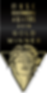 Gold_2019.png