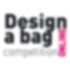 DesignABag.png