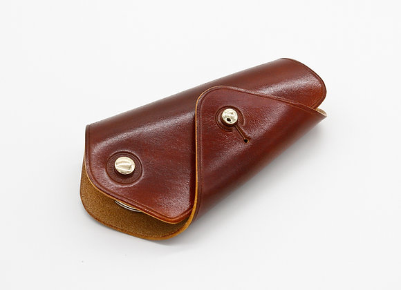 Key Holder (Brown)