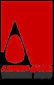 68559-logo_winner.png
