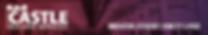LOGO Annotation 2019-12-16 102655.png