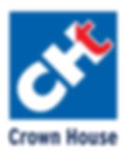 Crown House Logo.jpg