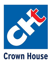 Crown House Logo.jpg