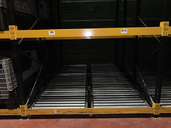 Ritherham Racking In Place.jpg