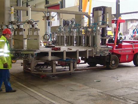 Keg Plant 7April05 011.jpg