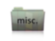 Misc.png