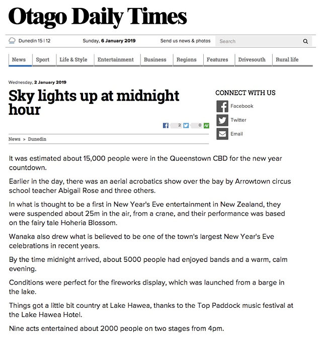 Otago Daily Times Article2 2018.jpg