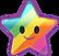 Emoji_Blitz_Star.png