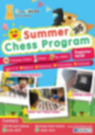 chess program, chess program hong kong, summer program, hong kong summer camp, chess courses hong kong, chess courses, sai kung, online chess program