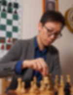 香港棋藝教育, 吳震熙, 圍棋, 中國象棋, 國際象棋, 棋藝課程 , 寶林, 西貢, 將軍澳