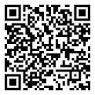 WhatsApp Image 2021-07-18 at 00.19.48.jpeg