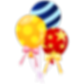 balloons-icon.png