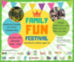 Whizpa Kowloon Family Fun Festival_v4 (1