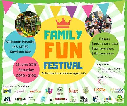 Whizpa Kowloon Family Fun Festival_v4 (1