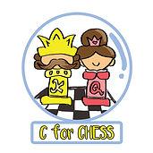 圍棋, 國際象棋, 中國象棋