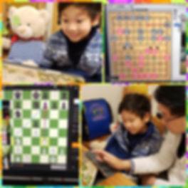 WhatsApp Image 2020-02-29 at 17.42.32.jp