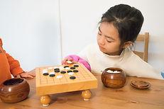 中國象棋, 國際象棋, 棋藝課程, 將軍澳,