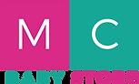 MC-BabyStore-Logo01.png