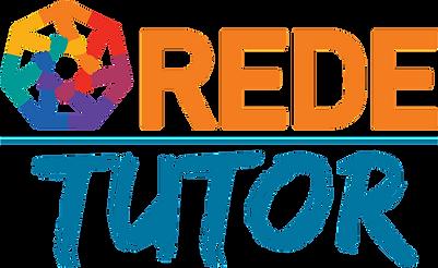 CT-RedeTutor-Logo.png