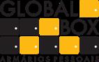 global-box-top-logo.png